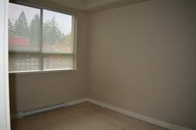 """Photo 8: 125 9655 KING GEORGE Boulevard in Surrey: Whalley Condo for sale in """"GRUV"""" (North Surrey)  : MLS®# R2176425"""