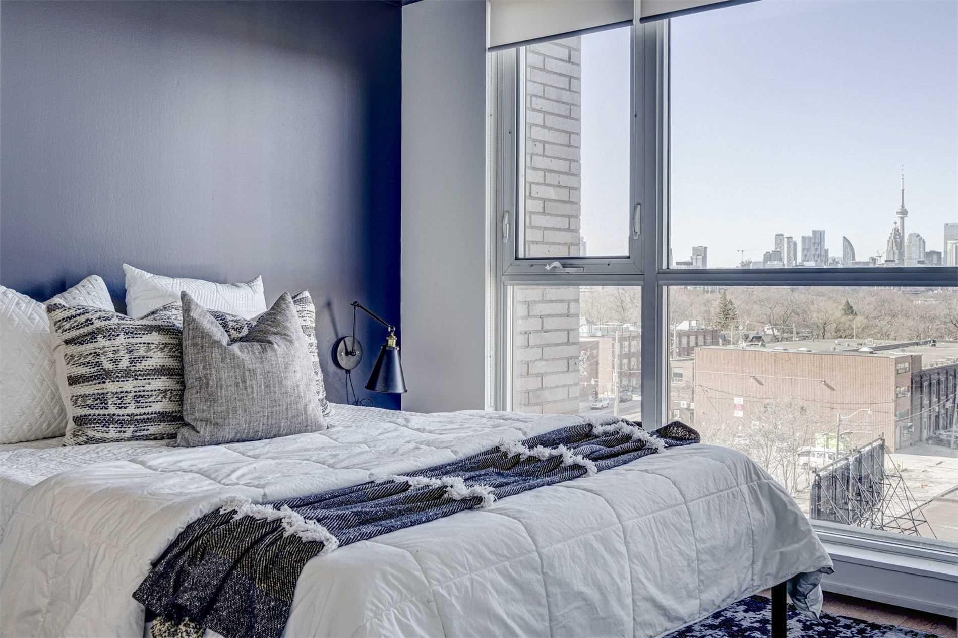 Photo 20: Photos: 722 1190 E Dundas Street in Toronto: South Riverdale Condo for sale (Toronto E01)  : MLS®# E5144551