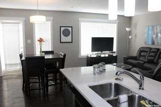 Photo 6: 2403 Morsky Drive in Estevan: Dominion Heights EV Residential for sale : MLS®# SK818033