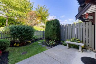 """Photo 17: 48 2200 PANORAMA Drive in Port Moody: Heritage Woods PM Townhouse for sale in """"Quest"""" : MLS®# R2624991"""
