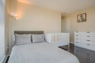 """Photo 9: 1503 2289 YUKON Crescent in Burnaby: Brentwood Park Condo for sale in """"WATERCOLOURS"""" (Burnaby North)  : MLS®# R2599004"""
