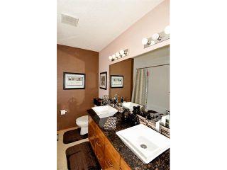 Photo 34: 39 SANDALWOOD Heights NW in Calgary: Sandstone House for sale : MLS®# C4025285