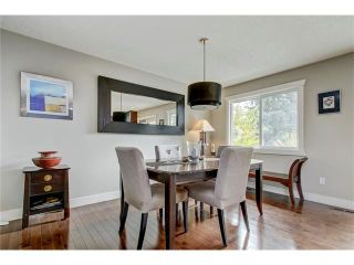 Photo 11: 544 OAKWOOD Place SW in Calgary: Oakridge House for sale : MLS®# C4084139