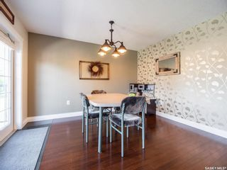 Photo 10: 6 Churchill Crescent in White City: Residential for sale : MLS®# SK779763