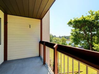 Photo 20: 310 69 W Gorge Rd in : SW Gorge Condo for sale (Saanich West)  : MLS®# 877674