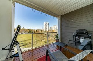 """Photo 17: 304 3551 FOSTER Avenue in Vancouver: Collingwood VE Condo for sale in """"FINALE WEST"""" (Vancouver East)  : MLS®# R2345462"""