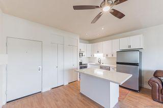 Photo 2: NORTH PARK Condo for sale : 1 bedrooms : 3760 Florida #107 in San Diego