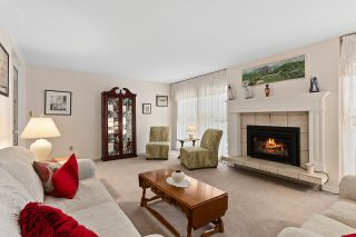 Photo 5: 3219 PORTVIEW Place in Port Moody: Port Moody Centre House for sale : MLS®# R2537419