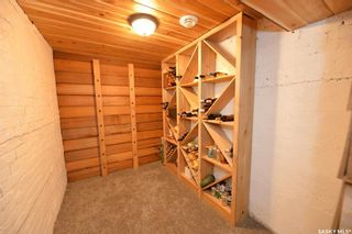 Photo 37: 2824 Angus Street in Regina: Lakeview RG Residential for sale : MLS®# SK873884