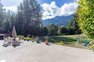 Photo 15: 42047 GOVERNMENT Road in Squamish: Brackendale House for sale : MLS®# R2151176