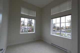 Photo 15: 40 3399 151 STREET in Surrey: Morgan Creek Townhouse for sale (South Surrey White Rock)  : MLS®# R2011330