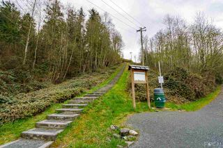 Photo 38: 46841 SYLVAN Drive in Chilliwack: Promontory House for sale (Sardis)  : MLS®# R2563866