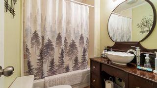 Photo 26: 191 Southeast 3 Street in Salmon Arm: DOWNTOWN House for sale (SE SALMON ARM)  : MLS®# 10187670