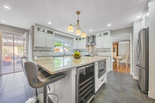Photo 9: 2908 KALAMALKA Drive in Coquitlam: Coquitlam East House for sale : MLS®# R2622040