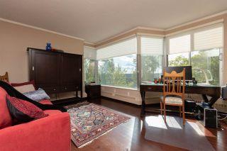 Photo 26: 402 11826 100 Avenue in Edmonton: Zone 12 Condo for sale : MLS®# E4256273