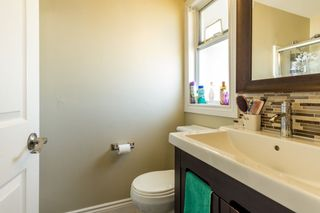 Photo 6: 31355 CONAIR Avenue in Abbotsford: Abbotsford West House for sale : MLS®# R2355680