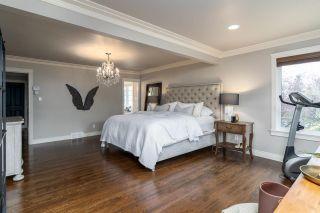 Photo 26: 108 GREYSTONE Court: Sherwood Park House for sale : MLS®# E4243556