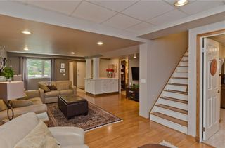 Photo 33: 163 MACEWAN RIDGE Close NW in Calgary: MacEwan Glen Detached for sale : MLS®# C4299982