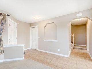 Photo 12: 236 Chapalina Heights SE in Calgary: Chaparral Detached for sale : MLS®# A1078457