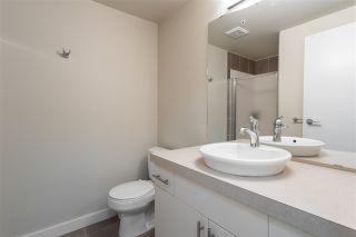 Photo 24: 803 10152 104 Street in Edmonton: Zone 12 Condo for sale : MLS®# E4264341