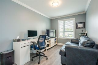 """Photo 28: 207 17740 58A Avenue in Surrey: Cloverdale BC Condo for sale in """"Derby Downs"""" (Cloverdale)  : MLS®# R2579014"""