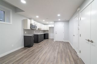 Photo 28: 15005 60 Street in Edmonton: Zone 02 House for sale : MLS®# E4238554
