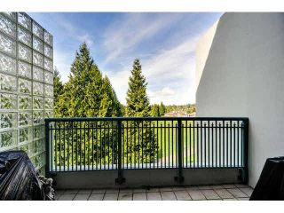 """Photo 15: 405 1745 MARTIN Drive in Surrey: Sunnyside Park Surrey Condo for sale in """"SOUTHWYND"""" (South Surrey White Rock)  : MLS®# F1436564"""