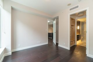 Photo 14: 707 3355 BINNING Road in Vancouver: University VW Condo for sale (Vancouver West)  : MLS®# R2562176