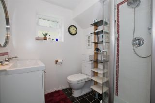Photo 37: 2705 HENRY Street in Port Moody: Port Moody Centre House for sale : MLS®# R2087700