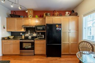 Photo 17: 3 331 Oswego St in : Vi James Bay Row/Townhouse for sale (Victoria)  : MLS®# 879237