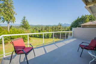 """Photo 4: 12621 ANSELL Street in Maple Ridge: Websters Corners House for sale in """"ACADEMY PARK"""" : MLS®# R2289429"""
