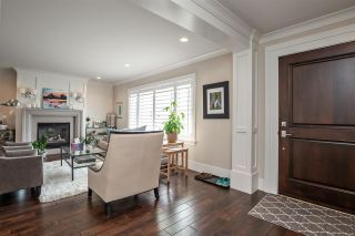 Photo 3: 31929 ROYAL Crescent in Abbotsford: Abbotsford West House for sale : MLS®# R2583237