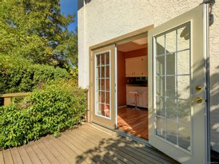 Photo 15: 1883 HILLCREST Ave in : SE Gordon Head House for sale (Saanich East)  : MLS®# 887214