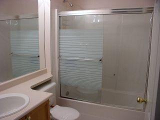 "Photo 12: 412 11609 227TH Street in Maple_Ridge: East Central Condo for sale in ""EMERALD MANOR"" (Maple Ridge)  : MLS®# V730778"