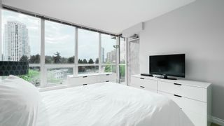 Photo 13: 618 6028 WILLINGDON Avenue in Burnaby: Metrotown Condo for sale (Burnaby South)  : MLS®# R2610955