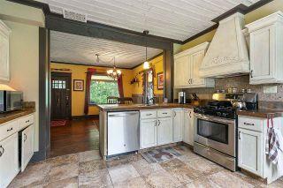Photo 10: 576 Poplar Bay: Rural Wetaskiwin County House for sale : MLS®# E4241359