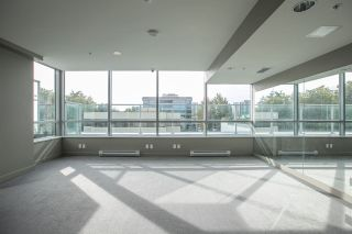 """Photo 13: 1108 5599 COONEY Road in Richmond: Brighouse Condo for sale in """"THE GRAND Living"""" : MLS®# R2311797"""