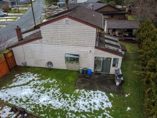 Photo 43: 1590 Juniper Dr in : CR Willow Point House for sale (Campbell River)  : MLS®# 866890
