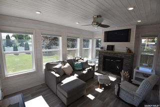 Photo 14: 406 neufeld Avenue in Nipawin: Residential for sale : MLS®# SK850765