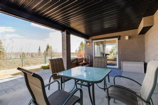Photo 42: 218 Valley Crest Court NW in Calgary: Valley Ridge Detached for sale : MLS®# A1101565