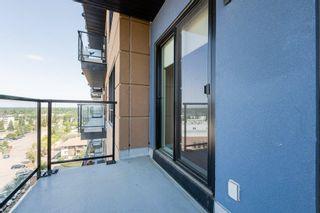 Photo 26: 904 2755 109 Street in Edmonton: Zone 16 Condo for sale : MLS®# E4256733