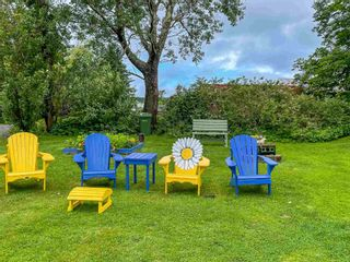 Photo 30: 1451 Cape Split Road in Scots Bay: 404-Kings County Residential for sale (Annapolis Valley)  : MLS®# 202118743