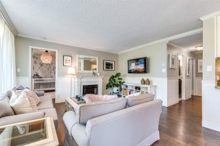 Photo 7: 201 4353 HALIFAX STREET in Burnaby: Brentwood Park Condo for sale (Burnaby North)  : MLS®# R2480934