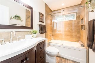 Photo 12: 1635 SUFFOLK Avenue in Port Coquitlam: Glenwood PQ House for sale : MLS®# R2320791
