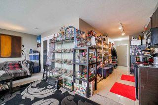 """Photo 7: 1803 13618 100 Avenue in Surrey: Whalley Condo for sale in """"INFINITY"""" (North Surrey)  : MLS®# R2507177"""