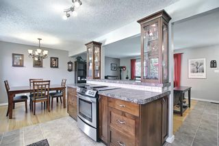 Photo 15: 3715 Glenbrook Drive SW in Calgary: Glenbrook Detached for sale : MLS®# A1122605