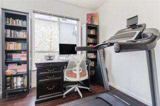 "Photo 11: 309 6893 PRENTER Street in Burnaby: Highgate Condo for sale in ""Ventura"" (Burnaby South)  : MLS®# R2568746"