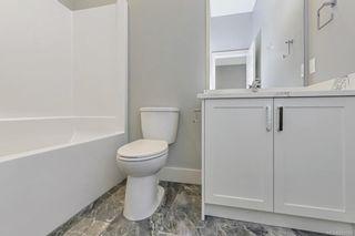 Photo 21: 7029 Brailsford Pl in Sooke: Sk Sooke Vill Core Half Duplex for sale : MLS®# 842796