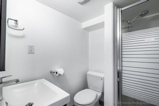 Photo 21: 1844 VICTORIA Drive in Vancouver: Grandview Woodland House for sale (Vancouver East)  : MLS®# R2597385
