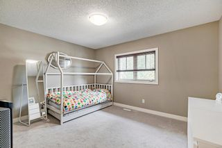 Photo 36: 808 ARMITAGE Wynd in Edmonton: Zone 56 House for sale : MLS®# E4259100